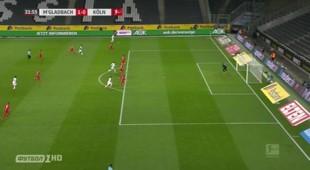 Смотреть матч кельн- боруссия онлайн