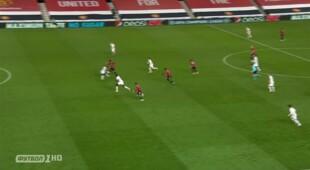 Manchester Yunajted Rb Lejpcig Smotret Onlajn Video Translyaciyu 28 Oktyabrya 2020 Liga Chempionov Telekanal Futbol