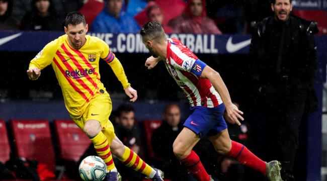 2 10 12 футболные матчи испании