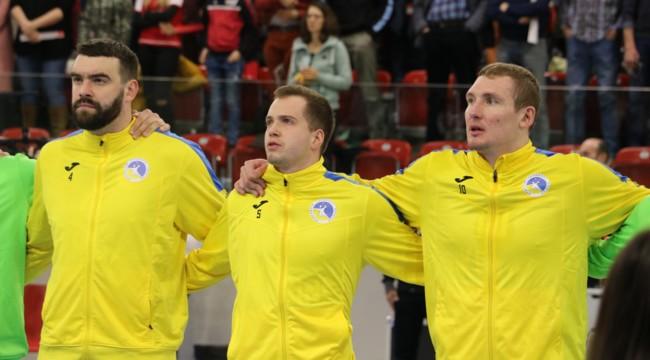 Фото handball.net.ua