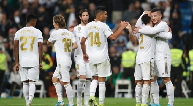 Смотреть онлайн футбол реал и боруссия