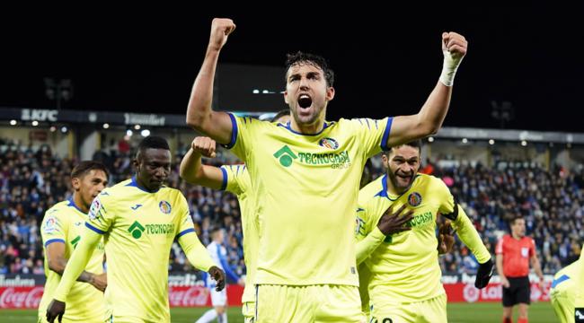 Смотреть футбол англия италия трансляция онлайн jampo