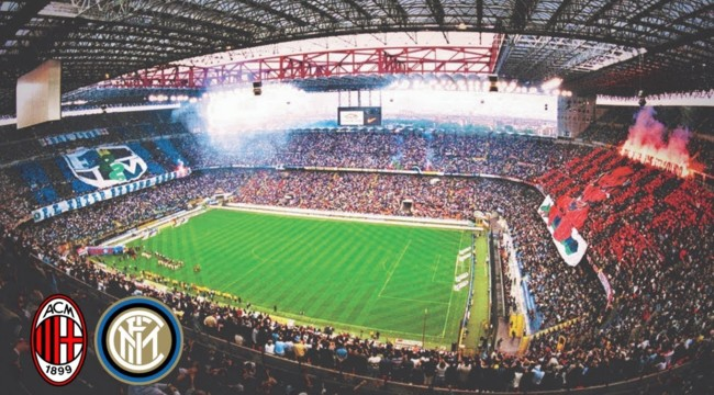 Интер- милан канал футбол онлайн