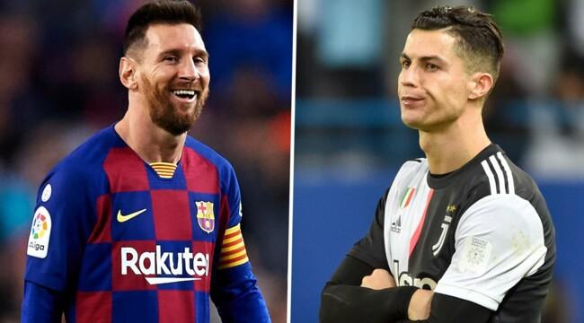 Самые богатые футболисты испании