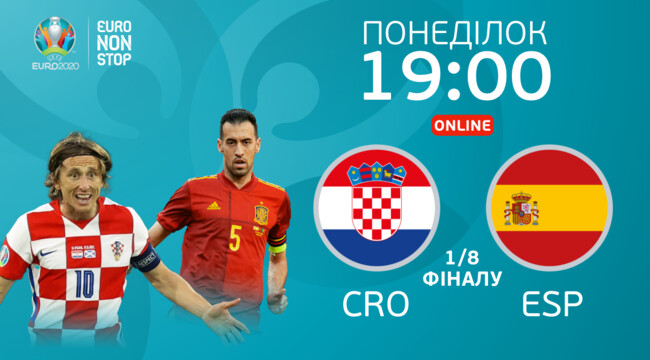 Смотреть испанский футболл онлайн