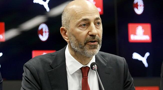 Иван Газидис