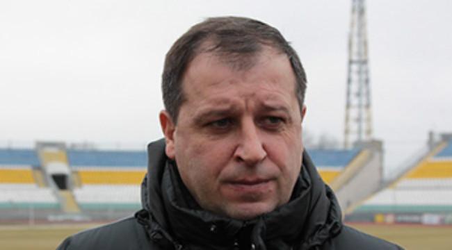 Вернидуб и Григорчук. Футбольные хитросплетения
