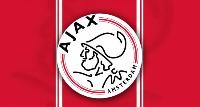 Испанские футбольные клуб аяск
