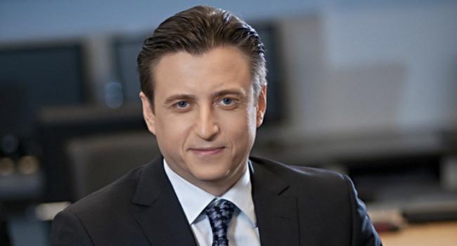 Канал «Украина» покажет матчи сборной на Евро