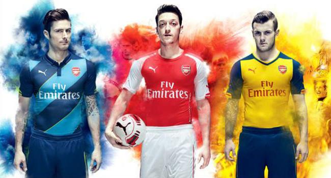 Что символизирует футбол в англии