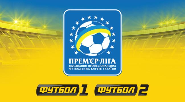 Футбол на украинских каналах [PUNIQRANDLINE-(au-dating-names.txt) 35