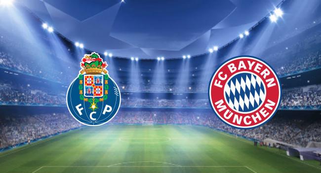 Бавария базель смотри футбол