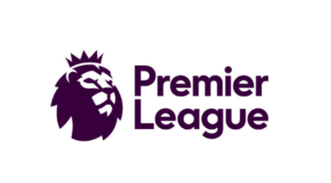 Англия. футбол английская премьер лига