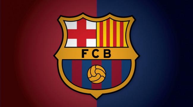 Картинки и видео футбольного клуба барселона