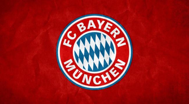 Бавария футбольный клуб томас мюллер