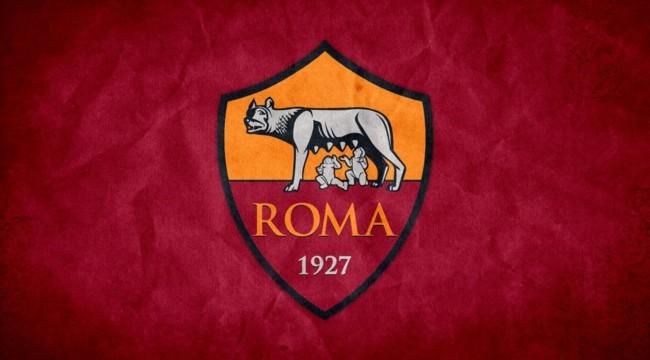 «Рома» объявила о долгах в 265 миллионов евро