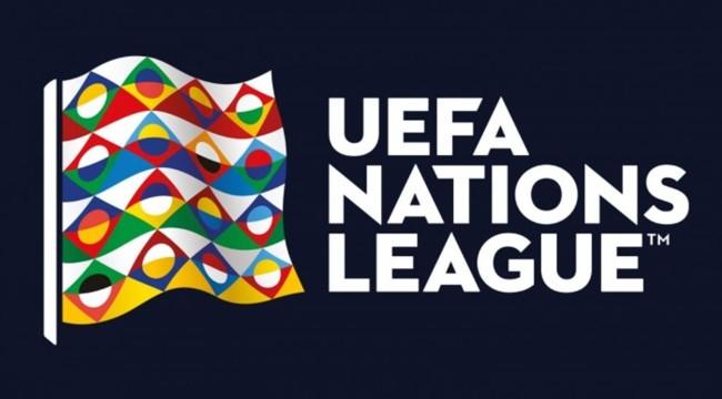 Лига наций футбольный турнир [PUNIQRANDLINE-(au-dating-names.txt) 35