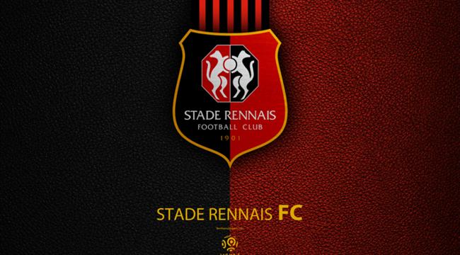Ренн футбольный клуб