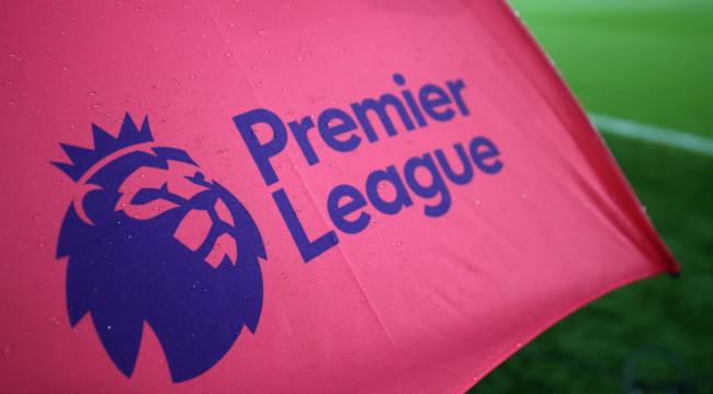 Вторая лига англии по футболу 2019 2020 [PUNIQRANDLINE-(au-dating-names.txt) 22