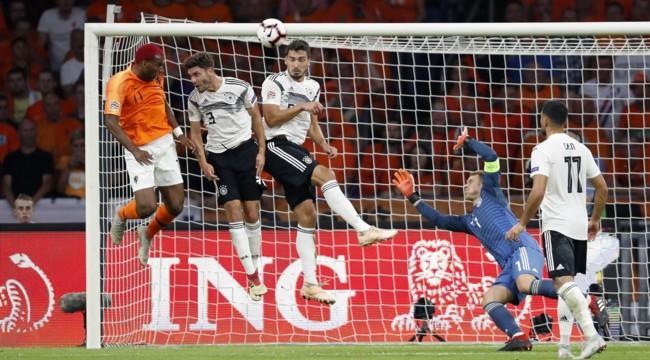 Смотреть футбол прямом эфире германия испания