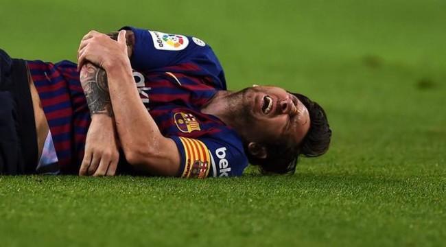Травмы в футболе англии видео
