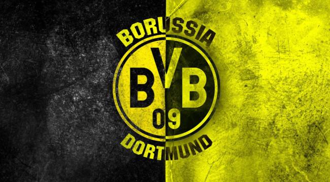 Боруссия дортмунд бавария видео онлайнi