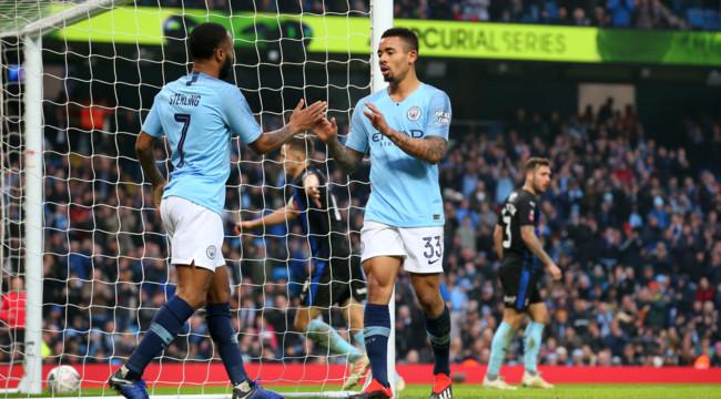Манчестер сити трансфери за все сезоны