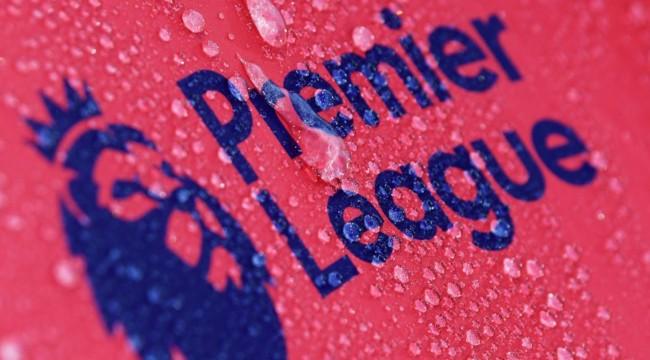 «Вулверхэмптон»— «Манчестер Юнайтед»: прогноз Марка Лоуренсона
