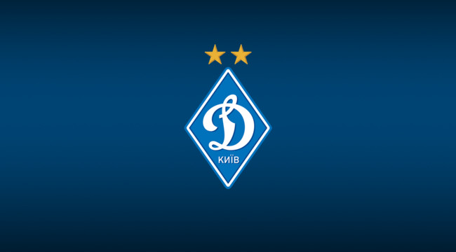 football manager 2016 динамо киев
