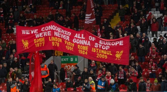 Liverpool ювентус гимн