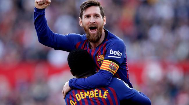 Барселона шальке 04 лига чемпионов