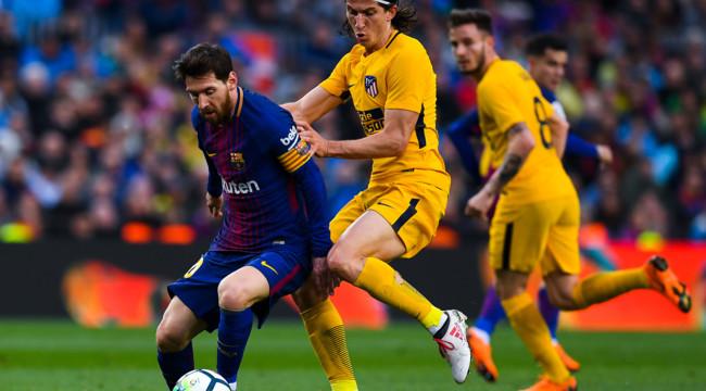 Букмекерские испания футбол