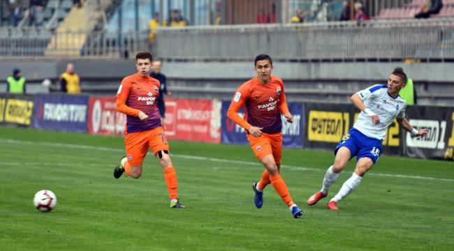 Смотреть бесплатно футбол канал2 2 барселона- милан