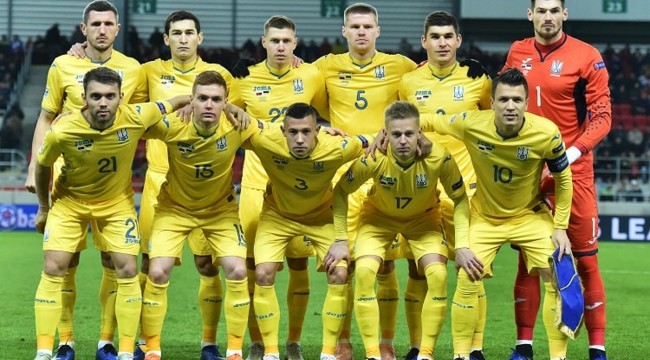Футбол украина англия онлайн трансляция