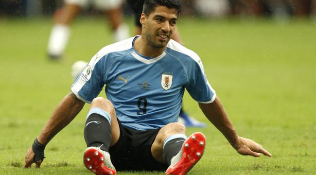 Н футбол уругвай англия трансляция спорт 1