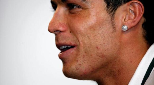 Роналду признал, что оплатил Майорге, однако опровергает факт изнасилования— TMZ