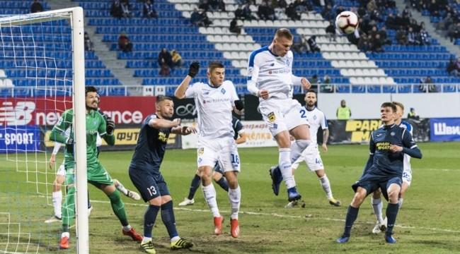 Динамо- боруссия смотреть онлайн телеканал 1 1