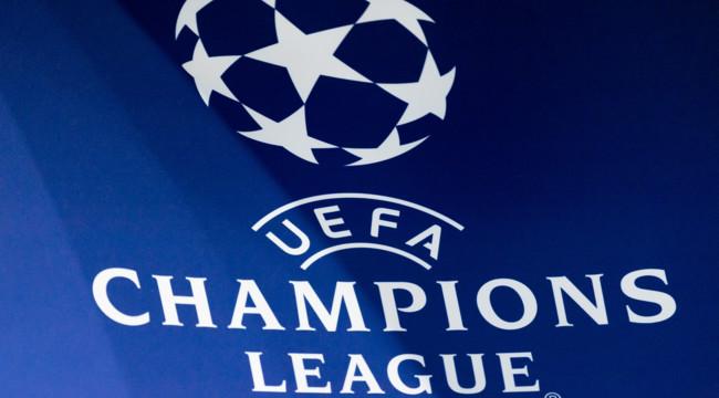 Прогнозы букмекеров на футбол лига чемпионов сегодня [PUNIQRANDLINE-(au-dating-names.txt) 37