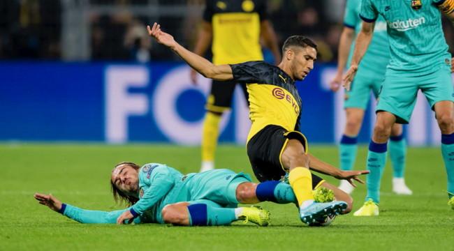 Смотреть футбол ювентус боруссия прямая трансляция