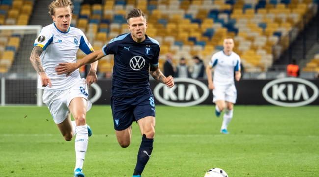 Лутший футболист европы канал интер он- лайн
