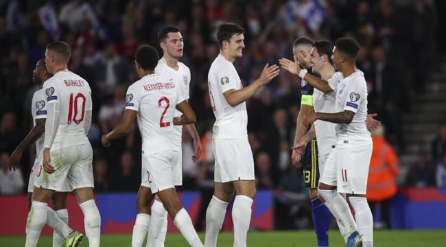 Смотреть футбол англия против италии
