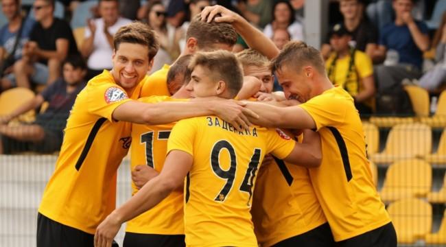 Футбол лига чемпионов манчестер юнайтед вольфсбург смотреть онлайн