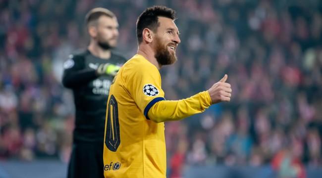 Лига чемпионов 5 тур арсенал боруссия смотреть онлайн