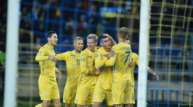 Спорт футбол эстония испания