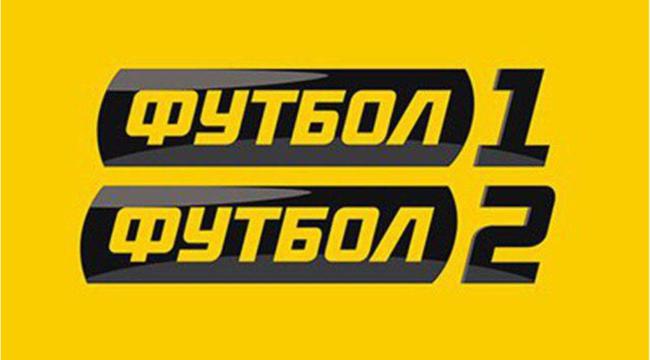 Динамо киев боруссия менхенгладбах 21 45 каналы тв