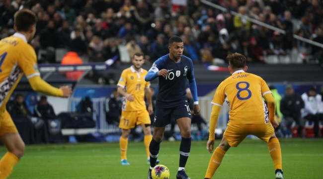 Смотреть футбол онлайн франция молдова