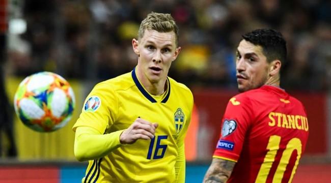 Футбол швеция 4 2 англия смотреть онлайн