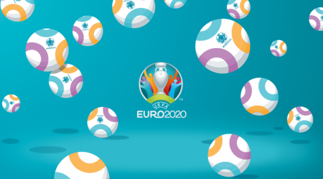 Квитки на Євро 2020 купити: Стартував офіційний перепродаж квитків на сайті УЄФА