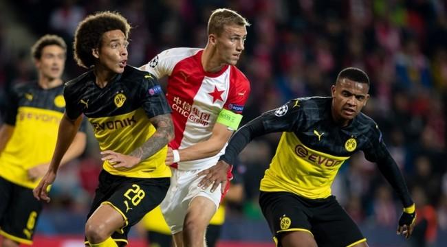 Смотреть онлайн футбол на немецком