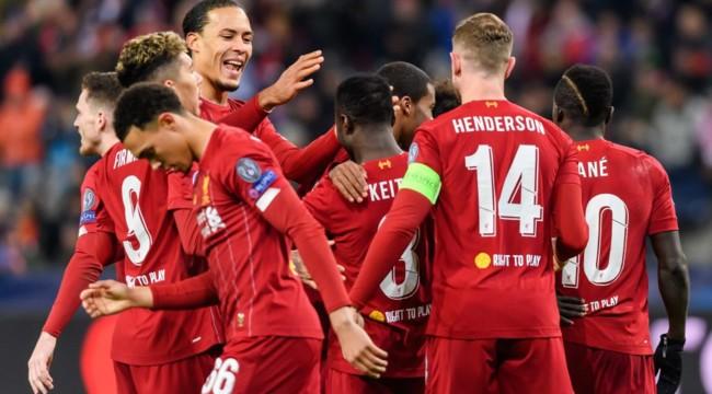 Бавария боруссия финал лиги чемпионов прямая трансляция
